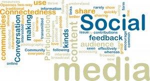 wp-contentuploads201209social-media2-300x163-jpg-00002371