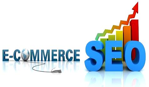 Search Engine Optimisation Tips