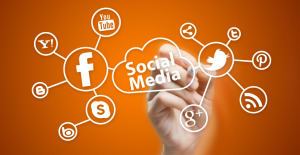 Tips For Effective Social Media Marketing