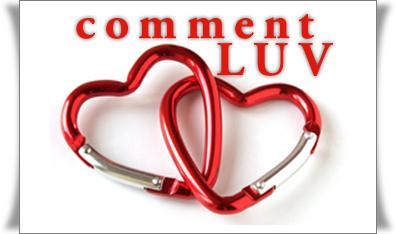comment-luv