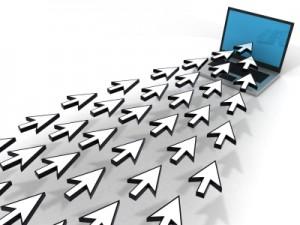 Top 6 Ways to Enhance Site Traffic